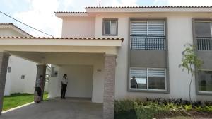 Casa En Ventaen Panama Oeste, Arraijan, Panama, PA RAH: 18-4156