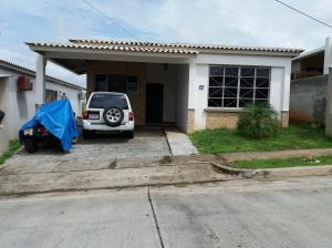 Casa En Alquileren Arraijan, Vista Alegre, Panama, PA RAH: 18-4163