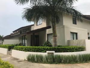 Casa En Alquileren Panama, Panama Pacifico, Panama, PA RAH: 18-4170