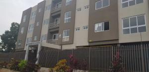 Apartamento En Ventaen Panama, Juan Diaz, Panama, PA RAH: 18-4193