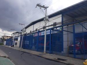 Galera En Alquileren Panama, Rio Abajo, Panama, PA RAH: 18-4203