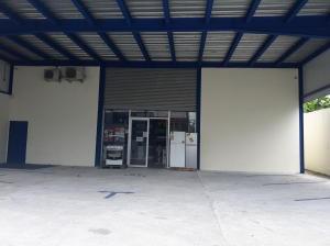 Galera En Ventaen Panama, Rio Abajo, Panama, PA RAH: 18-4204