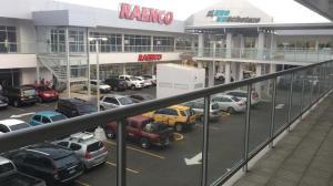 Consultorio En Alquileren Panama, Costa Sur, Panama, PA RAH: 18-4233