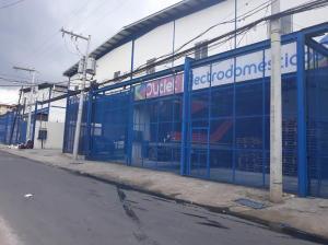 Galera En Ventaen Panama, Rio Abajo, Panama, PA RAH: 18-4206