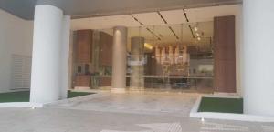 Apartamento En Alquileren Panama, Paitilla, Panama, PA RAH: 18-4209