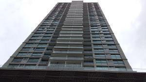 Apartamento En Ventaen Panama, Costa Del Este, Panama, PA RAH: 18-4217