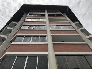 Apartamento En Alquileren Panama, Llano Bonito, Panama, PA RAH: 18-4222