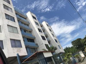 Apartamento En Alquileren Panama, Llano Bonito, Panama, PA RAH: 18-4225