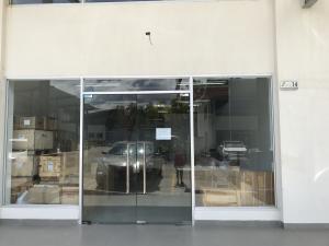 Local Comercial En Ventaen Panama, Milla 8, Panama, PA RAH: 18-4228