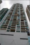 Apartamento En Alquileren Panama, Punta Pacifica, Panama, PA RAH: 18-4244