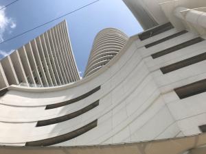 Apartamento En Alquileren Panama, Avenida Balboa, Panama, PA RAH: 18-4251