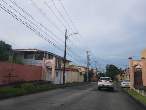Anexo En Alquileren San Miguelito, Cerro Viento, Panama, PA RAH: 18-4271
