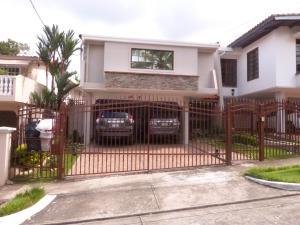 Apartamento En Ventaen Panama, La Alameda, Panama, PA RAH: 18-4280