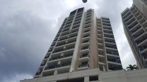 Apartamento En Alquileren Panama, Edison Park, Panama, PA RAH: 18-4282