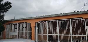 Casa En Ventaen Panama, Juan Diaz, Panama, PA RAH: 18-4291