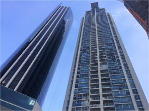 Apartamento En Ventaen Panama, Costa Del Este, Panama, PA RAH: 18-4302