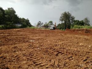 Terreno En Ventaen La Chorrera, Chorrera, Panama, PA RAH: 18-4298