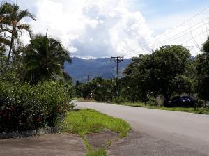 Terreno En Ventaen Bocas Del Toro, Bocas Del Toro, Panama, PA RAH: 18-4300