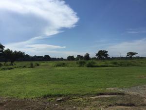 Terreno En Ventaen Pacora, Paso Blanco, Panama, PA RAH: 18-4303
