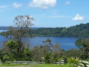 Terreno En Ventaen Bocas Del Toro, Bocas Del Toro, Panama, PA RAH: 18-4419