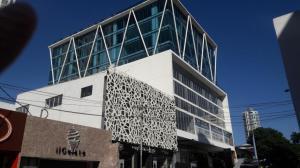 Oficina En Alquileren Panama, San Francisco, Panama, PA RAH: 18-4304