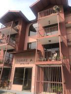 Apartamento En Ventaen Panama, Chanis, Panama, PA RAH: 18-4315
