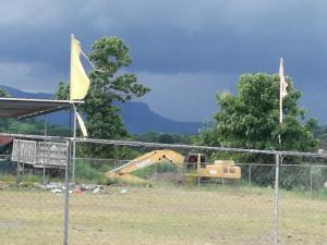 Terreno En Alquileren La Chorrera, Chorrera, Panama, PA RAH: 18-4316
