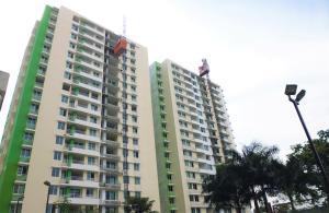 Apartamento En Alquileren Panama, Condado Del Rey, Panama, PA RAH: 18-4318