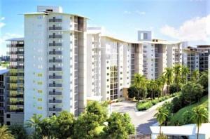 Apartamento En Alquileren San Miguelito, El Crisol, Panama, PA RAH: 18-4322