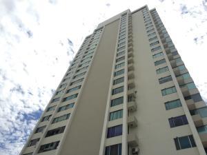Apartamento En Ventaen Panama, Bellavista, Panama, PA RAH: 18-4335