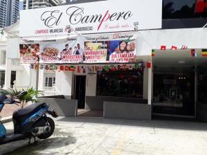Negocio En Alquileren Panama, Balboa, Panama, PA RAH: 18-4339