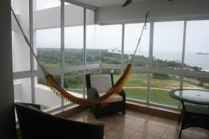Apartamento En Ventaen Rio Hato, Playa Blanca, Panama, PA RAH: 18-4341