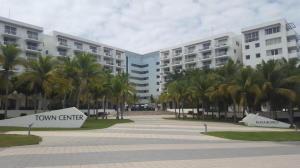 Apartamento En Alquileren Rio Hato, Playa Blanca, Panama, PA RAH: 18-4347