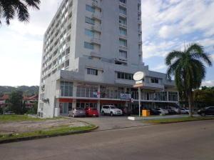 Local Comercial En Alquileren Panama, Albrook, Panama, PA RAH: 18-4356