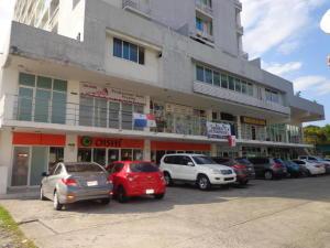 Local Comercial En Alquileren Panama, Albrook, Panama, PA RAH: 18-4358