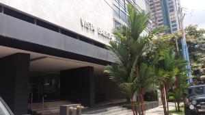Apartamento En Alquileren Panama, Bellavista, Panama, PA RAH: 18-4362