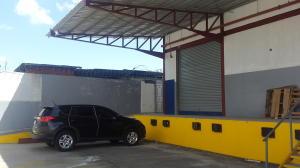 Galera En Alquileren Panama, Juan Diaz, Panama, PA RAH: 18-4363