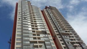 Apartamento En Alquileren Panama, Carrasquilla, Panama, PA RAH: 18-4369