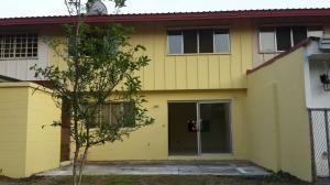 Casa En Alquileren Panama, Panama Pacifico, Panama, PA RAH: 18-4370