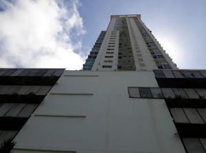 Apartamento En Alquileren Panama, Coco Del Mar, Panama, PA RAH: 18-4384