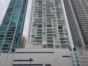 Apartamento En Alquileren Panama, Punta Pacifica, Panama, PA RAH: 18-4404