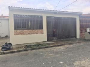 Casa En Ventaen Panama, Tocumen, Panama, PA RAH: 18-4391