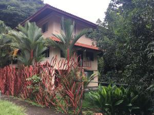 Casa En Alquileren Panama, Albrook, Panama, PA RAH: 18-4394