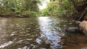 Terreno En Ventaen Veraguas, Veraguas, Panama, PA RAH: 18-4409