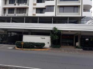 Apartamento En Alquileren Panama, Obarrio, Panama, PA RAH: 18-4457