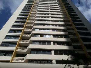Apartamento En Ventaen Panama, Obarrio, Panama, PA RAH: 18-4410