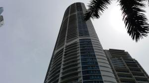 Apartamento En Ventaen Panama, Costa Del Este, Panama, PA RAH: 18-4413