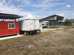 Terreno En Alquileren Pacora, Cerro Azul, Panama, PA RAH: 18-4417
