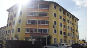 Apartamento En Alquileren Panama, Juan Diaz, Panama, PA RAH: 18-4421