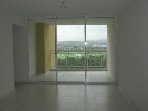 Apartamento En Ventaen Panama, Costa Del Este, Panama, PA RAH: 18-4423
